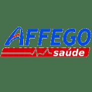 LOGO_AFFEGO_Saude