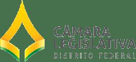 LOGO_Camara_Legislativa_DF