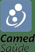 LOGO_Camed_Saude