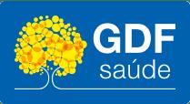 LOGO_GDF_Saude