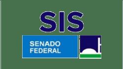LOGO_SIS_Senado_Federal