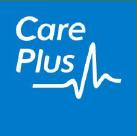 Logo_Care_Plus
