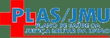 Logo_PLAS_JMU